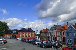 Bergen - Erster Eindruck_4