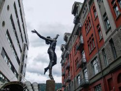 Bergen - Erster Eindruck_55