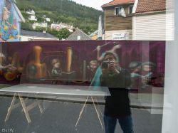 Bergen - Erster Eindruck_73