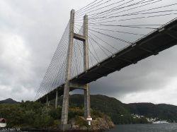 Bergen_Fjordfahrt_26