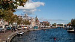 2015_Haarlem_13