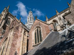 2015_Haarlem_2