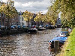 2015_Haarlem_8