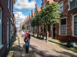 2015_Haarlem_9