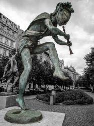 2012 Prag_11