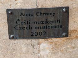 2012 Prag_13
