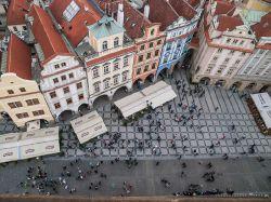2012 Prag_17