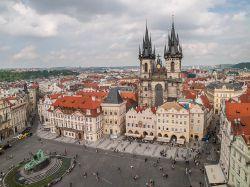2012 Prag_21