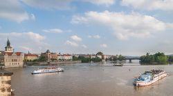 2012 Prag_24