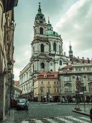 2012 Prag_25