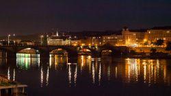 2012 Prag_40