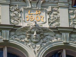 2012 Prag_50