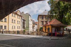 2012 Prag_54