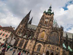 2012 Prag_56