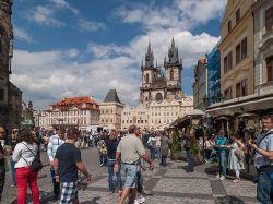 2012 Prag_59