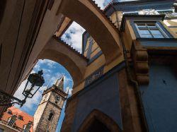 2012 Prag_62