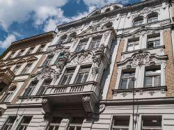 2012 Prag_63