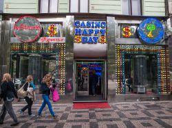 2012 Prag_7